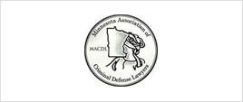 Minnesota Association of Criminal Defense Lawyers