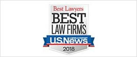 Best Lawyers Best Law Firms U S News