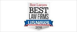 Best Lawyers Best Law Firms U S News