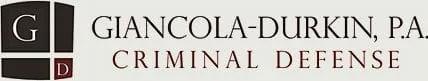 Giancola-Durkin, P.A. Criminal Defense